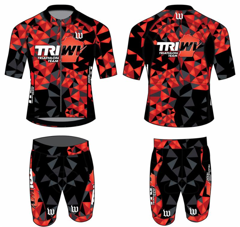 b0ba8e8929c TriWisconsin Triathlon Team - Wattie Ink Custom Store